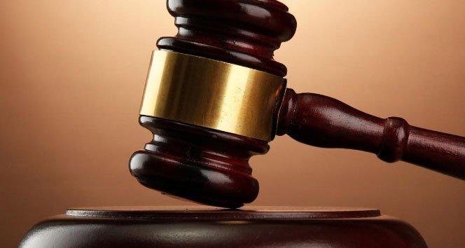 9 yaşındaki öğrenciye cinsel istismarda bulunan servis şoförüne 15 yıl hapis!
