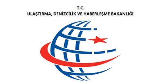 Gaziantep'e yeni havalimanı müjdesi!!