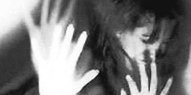Cinsel istismar mağduru çocuk intihara kalkıştı!