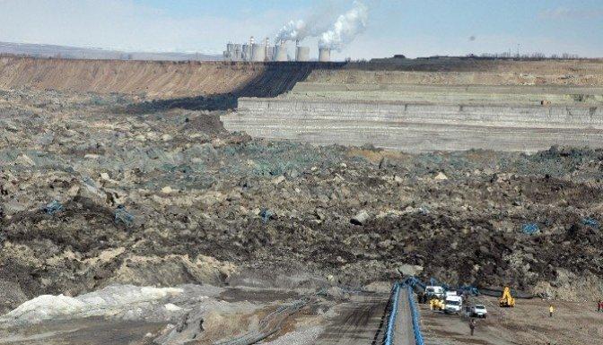 Termik Santrali işçilerinin mahkeme kararı onandı