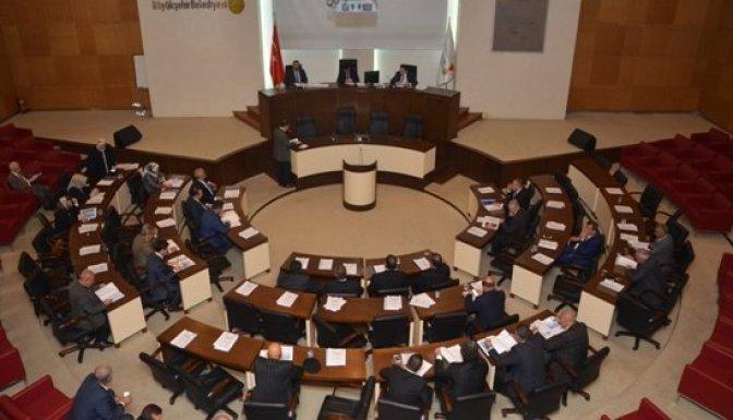 KASKİ'nin  2017 Bütçesi 270 milyon…