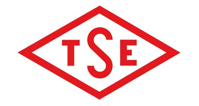 TSE'ye personel alınacak!