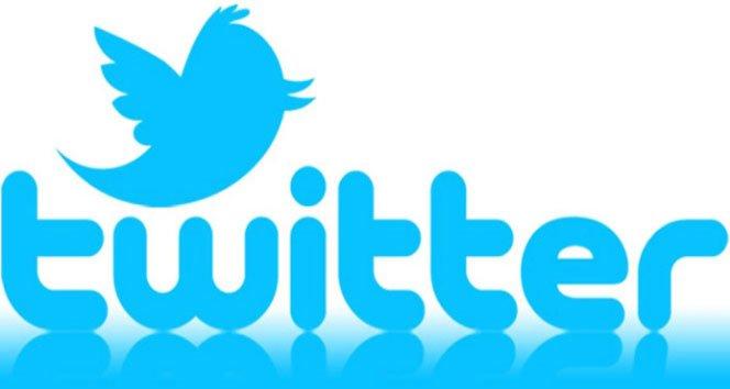 Twitter, canlı yayın uygulamasını başlattı!