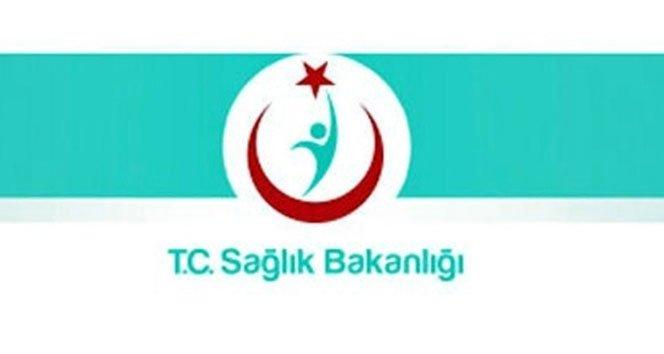 Sağlık Bakanlığı: Kayseri'de kan ihtiyacı bulunmuyor!