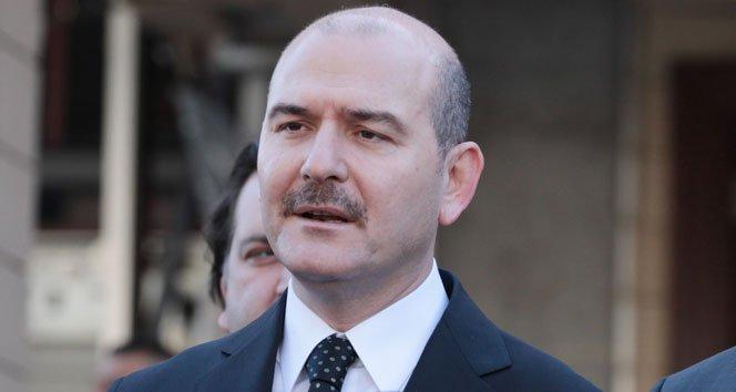Bakanlar Kayseri'ye gidiyor!!