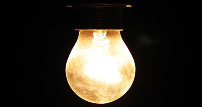 1 KW elektrik kaç TL? İşte cevabı!