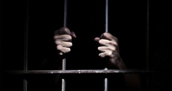 Davutoğlu'nu tehdit eden şüpheliye 2 yıl hapis istemi!