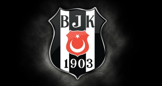 TBF'den Beşiktaş'a ceza!