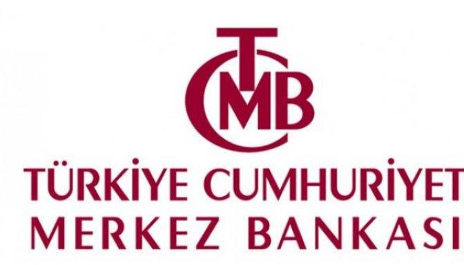 Merkez Bankası PPK toplantı özetini yayımladı!