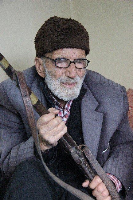 Atatürk'ün yaşayan son askeri