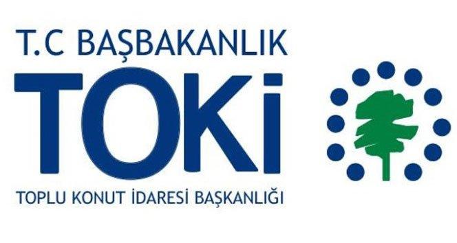 TOKİ'den 76 arsa satışa çıkarıldı!