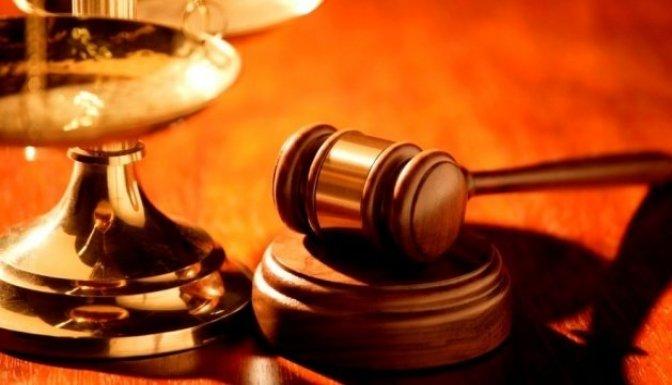 Yargı 5 yıl nakil yasağını aile bütünlüğüne aykırı buldu!