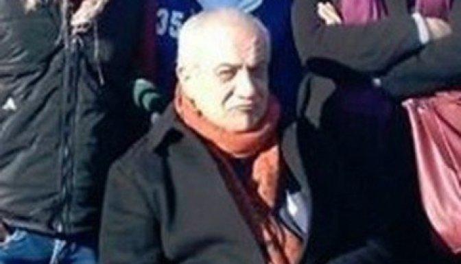 HDP Pazarcık İlçe Eş Başkanları tutuklandı!