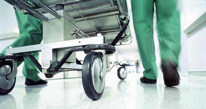 Sağlık Bakanlığı: Soruşturma başlatıldı!