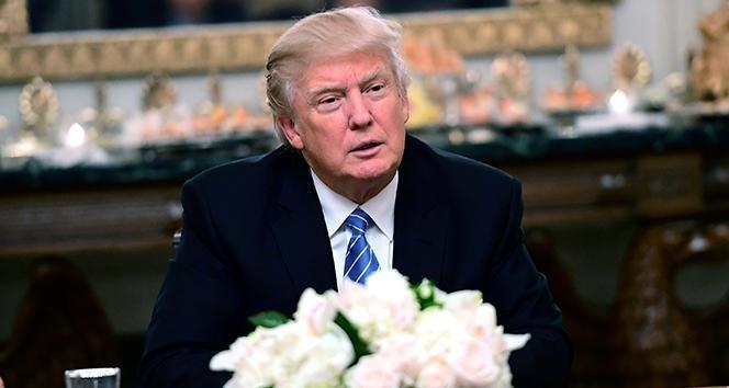 Trump İslam dünyası için umut mu, kabus mu?!