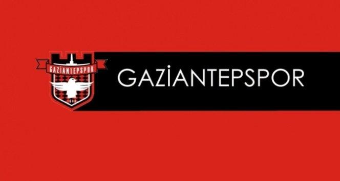En sonuncu Gaziantepspor, transferde ikinci oldu!