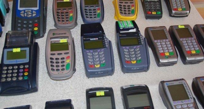 Kredi kartları medya raporu açıklandı!