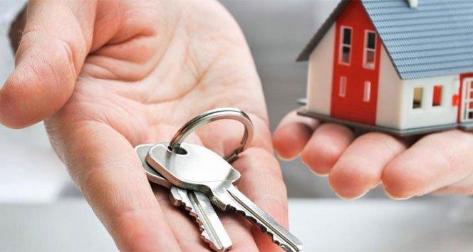 Enerji Kimlik Belgesi olmayan evini satamayacak!