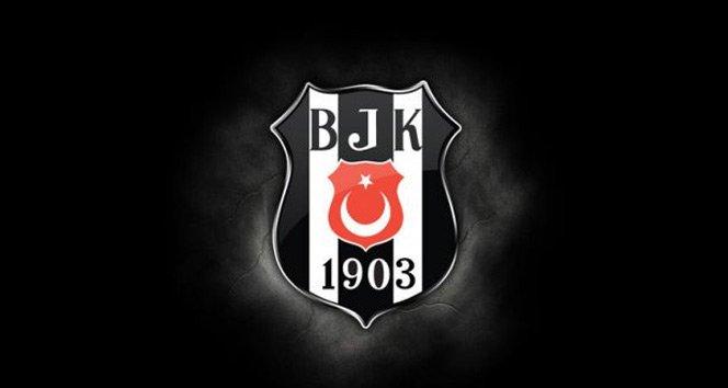 Beşiktaş Hapoel Beer-Sheva hazırlıklarına başladı!