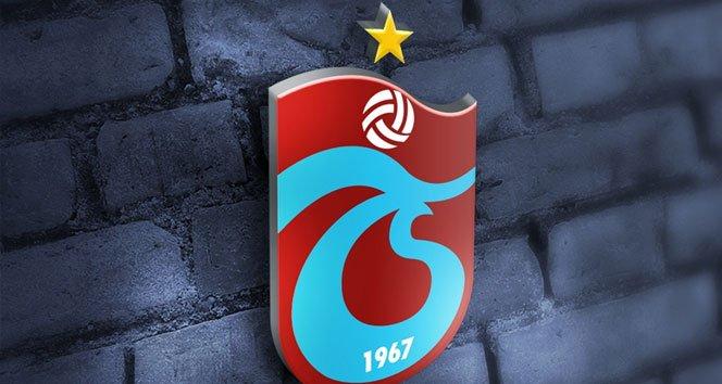 Trabzonspor'da hedef 5'te 5!