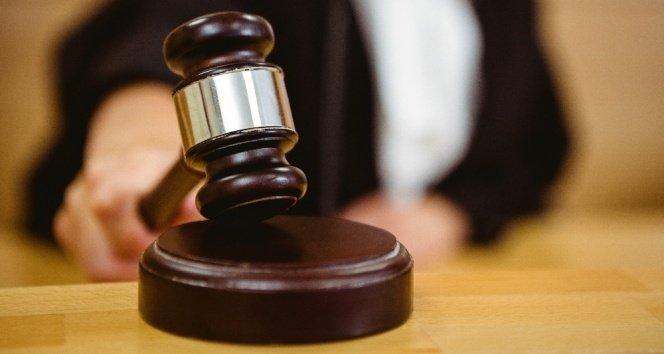 Cinsel istismarla suçlanan müdür serbest bırakıldı!
