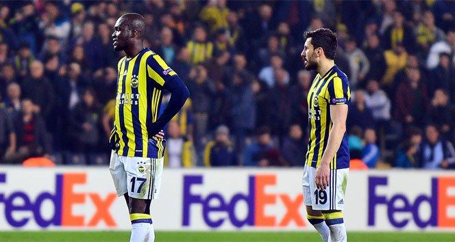 Fenerbahçe Pereira'yı mumla arıyor!