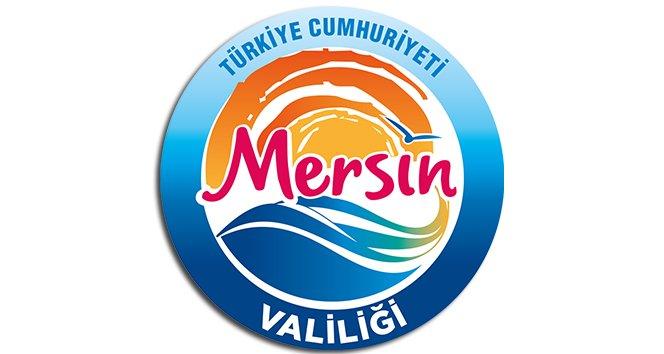 Mersin'de yağış nedeniyle okullar tatil!