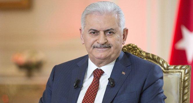 Başbakan Yıldırım: '16 isim verildi, çıt yok!'