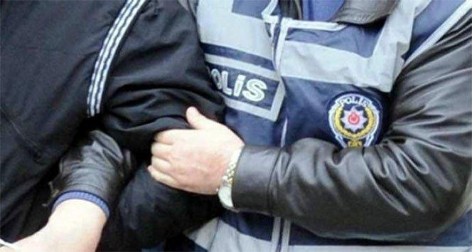 FETÖ operasyonunda gözaltı sayısı 22'ye çıktı!