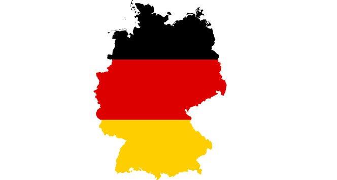 Almanya'dan geç gelen yasak!
