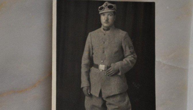 74 Yıl önce Şehit oldu, Şehadet Belgesi yeni verrldi
