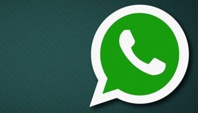 WhatsApp'ta güvenlik açığı!!