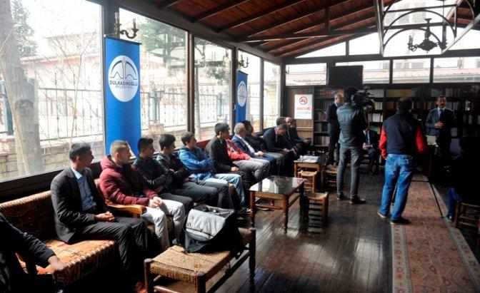 Büyükşehir'den YGS Şampiyonlarına Çanakkale Ödülü!