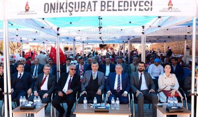 """Milletvekili Güvenç: """"Yavrularımız Kur'an'da Öğrenecek, Satrançta"""""""