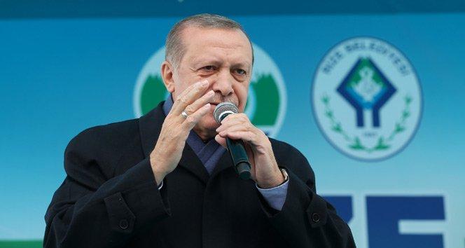 CHP'li vekile sert tepki: 'Sen kimsin be ahlaksız'