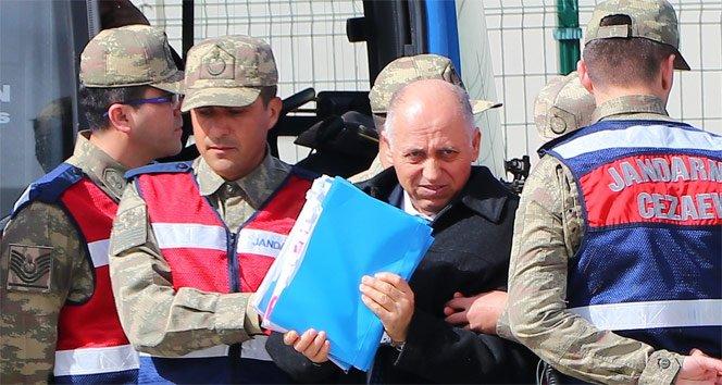 Malatya'da yeniden tutuklama kararı çıktı!