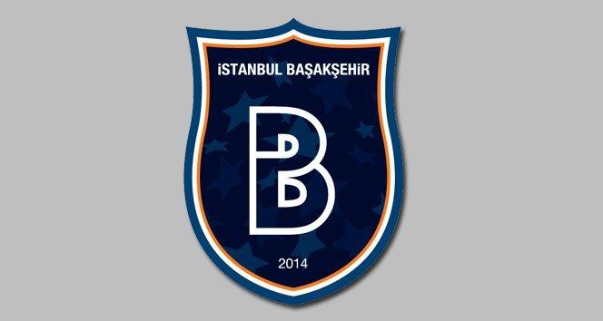 Başakşehir'den Beşiktaş mesajı