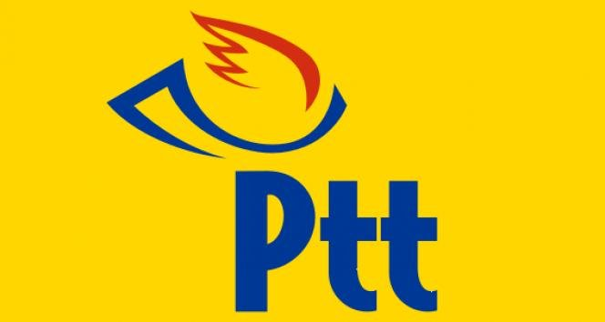 PTT'ye 5 bin yeni çalışan alınacak!