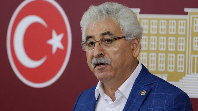 CHP, Gezi ruhuna sahip çıkmaya devam edecek