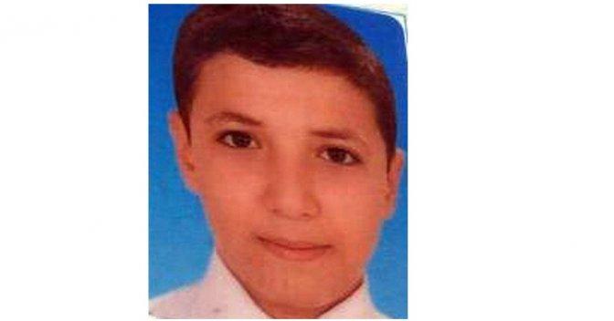 Üniversiteli Genç Sınav Yolunda Öldü