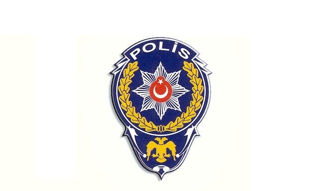 Polisten Magandalara Uyarı