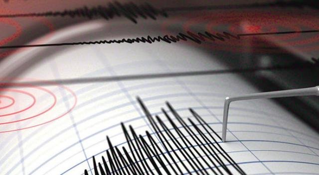 Jeoloji Mühendisi'nden kritik deprem uyarısı!
