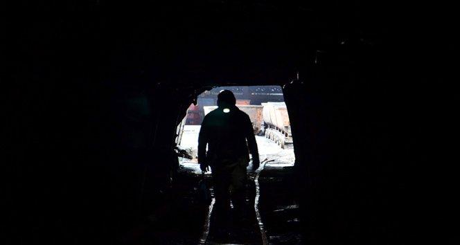 Enerji ve Tabii Kaynaklar Bakanlığı bin 780 madende faaliyet durdurdu
