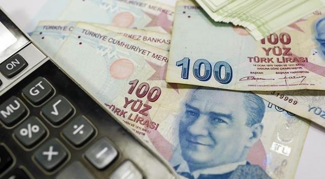 Türk-İş'in asgari ücret teklifi belli oldu!