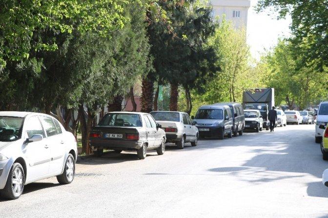 Kahramanmaraş'ta silahlı Saldırı: 1 Ölü, 1 Yaralı
