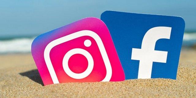 Facebook ve Instagram'da bu tuzağa dikkat!