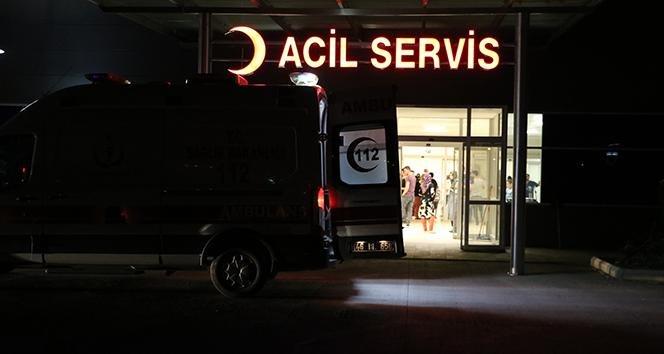 Türkoğlu'ndaki cinayetle ilgili Avukat'tan açıklama