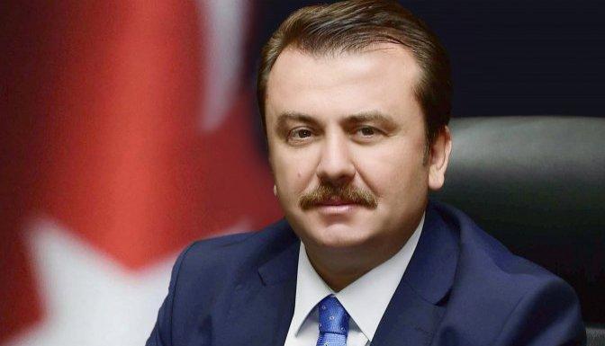 Büyük Türk Milletinin Son Destanı; 15 Temmuz…