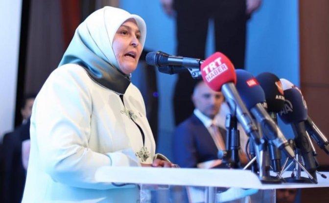 Milletvekili Öçal, 30 Ağustos Zafer Bayramı'nı kutladı