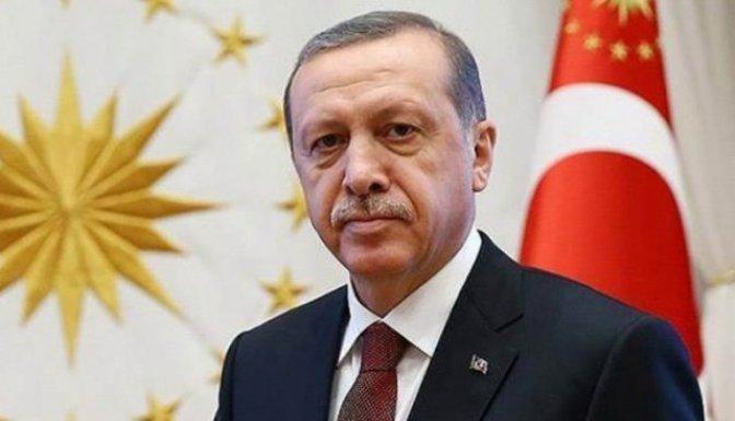 Başkan Erdoğan talimat verdi: 'Kapatın'
